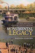 Monumental Legacy