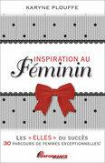 Inspiration au féminin