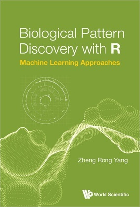 Biological Pattern Discovery with R