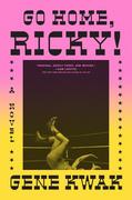 Go Home, Ricky!