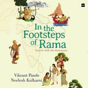 In The Footsteps Of Rama