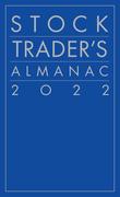Stock Trader's Almanac 2022