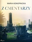 Z cmentarzy