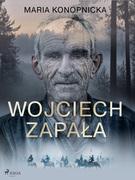 Wojciech Zapała