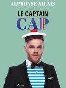 Le Captain Cap