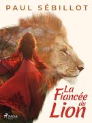 La Fiancée du Lion