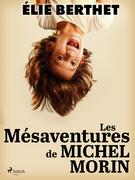 Les Mésaventures de Michel Morin