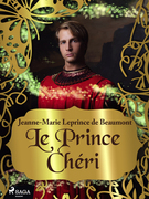 Le Prince Chéri