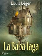 La Baba-Iaga