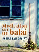 Méditation sur un balai