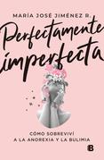 Perfectamente imperfecta
