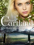 Sulle ali del sogno (La collezione eterna di Barbara Cartland 21)