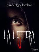 La lettera u