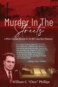 Murder In The Streets