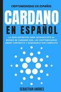 Cardano en Español