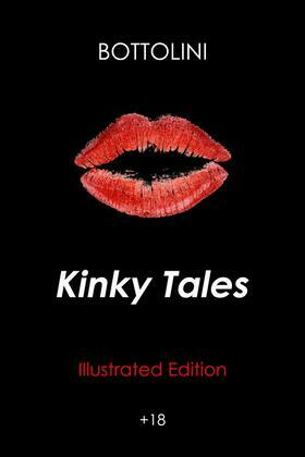 Kinky Tales