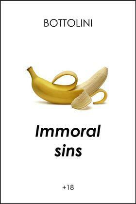 Immoral Sins