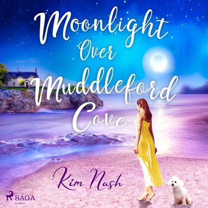 Moonlight Over Muddleford Cove