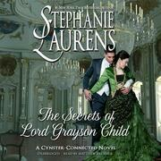 The Secrets of Lord Grayson Child