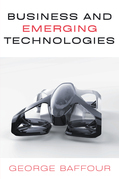 Business and Emerging Technologies