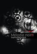 Mélodie noire
