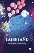 Lalieland