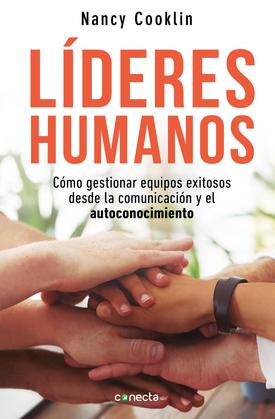 Líderes humanos