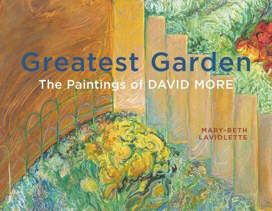 Greatest Garden