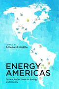 Energy in the Americas