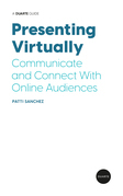 Presenting Virtually