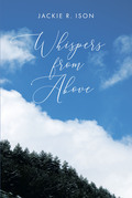 Whispers from Above