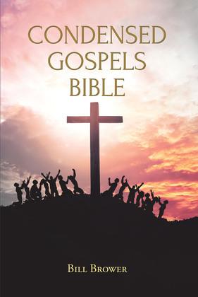 Condensed Gospels Bible