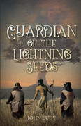 Guardian of the Lightning Seeds