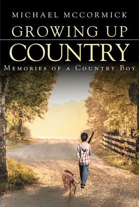 Growing Up Country