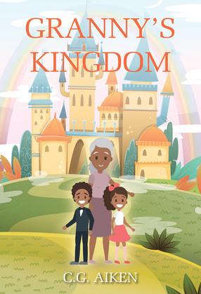Granny's Kingdom