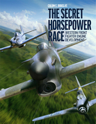 The Secret Horsepower Race