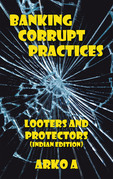 Banking Corrupt Practices