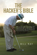 The Hacker's Bible