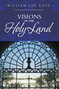 Visions of the Holy Land