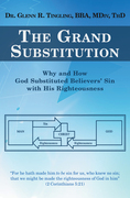 The Grand Substitution