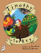 Timothy the Turkey