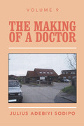 The Making of a Doctor