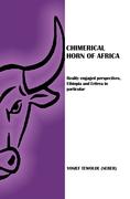 Chimerical Horn of Africa