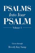 Psalms into Your Psalm