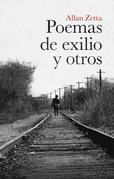 Poemas De Exilio Y Otros