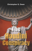 The Houdini Conspiracy