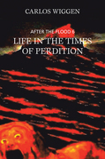 Life in the Times of  Perdition