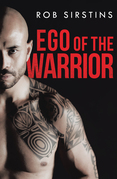 Ego of the Warrior