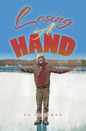 Losing a Hand