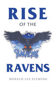 Rise of the Ravens